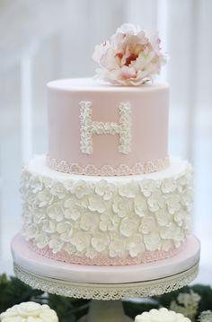 Bridal Shower Cakes, Tea Party Bridal Shower, Baby Shower Cakes, 75 Birthday Cake, 18th Birthday Party, 21st Birthday Cake For Girls, Girl Cakes, Tea Party Cakes, Teapot Cake