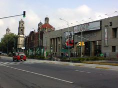 """Teatro Hidalgo e Iglesia, foto 3"""