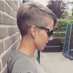 latest-short-haircuts-for-fine-hair-women-hair-styles-3