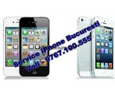 inlocuire ecran spart iphone 5 5s IPHONE 6 PLUS SCAPAT IN APA geam iphone 5 spart - Anunturi de mica publicitate