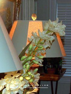 david fuller lamps / photo credit: david fuller