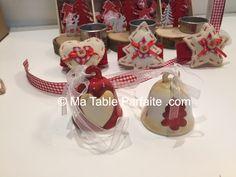 Nouvelle Collection Noel 2016 Edition Limitée sur http://www.matableparfaite.com/