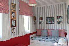 Moradia V5 para venda em Sintra • ref 6221 - 22