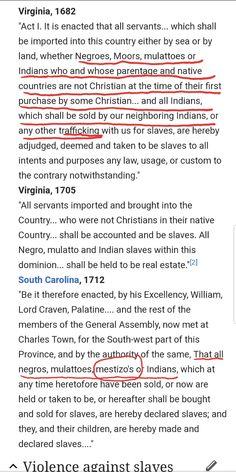 Slave Code/Black Laws American Horror Show, Ancient Paper, Moorish Science, Black Israelites, Babylon The Great, Black Indians, Code Black, Jim Crow, Black History Facts
