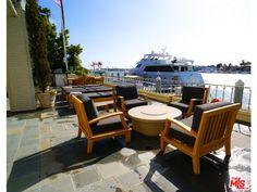 88 LINDA ISLE , Newport Beach, CA92660 | Ross St.John Armstrong Real Estate