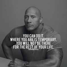 Your current situation is not your final destination. You've got the power to change it Tupac Quotes, True Quotes, Motivational Quotes, Inspirational Quotes, Christine Caine, Isagenix, Quotes By Famous People, Quotes To Live By, Agatha Christie