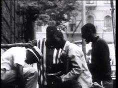 Autobiografia de Malcolm X (Alex Haley)
