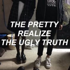 teen idle // marina and the diamonds creds @pisceskid