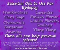 Pls help me on epilepsy essay!?