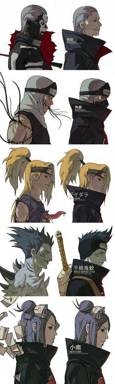 Anime Naruto, Naruto Comic, Naruto Shippuden Sasuke, Naruto Kakashi, Naruto Fan Art, Wallpaper Naruto Shippuden, Naruto Cute, Madara Uchiha, Otaku Anime