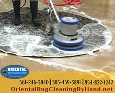 Oriental Rug Cleaning West Palm Beach  Whether your rugs are oriental or modern, we have the process to get the best results when it comes to oriental rug cleaning palm beach. We have been servicing this great area for a number of years now and we just keep growing and growing from when my father was running the business.