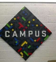 G campus @ Shoreditch