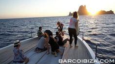 Eventos & Producciones fotográficas en Ibiza #barcoibiza #rental #boats #sailing #cruiser #holidays #ibiza #formentera #sail #charter #events #planning #wedding