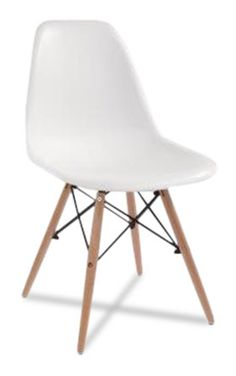 Krzesło Noa