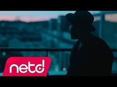 Berzah feat. Suat Aydoğan - Kayıp Şehir  #mp3indir #Cepmüzikindir #rap #müzik #youtube