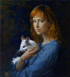 Евгения Монахова(Evgeniy Monahov)-www.kaifineart.com-10 (636x700, 428Kb)