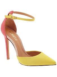 Women: Ultimate shoe closet | Piperlime