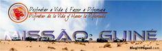 Lazy, Blog, Ju Faria, Passion, Sim, Facebook, Socialism, Model Car, Luxury Living