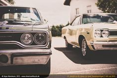 68___70_plymouth_by_americanmuscle