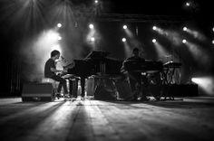 Jamie Cullum by Michael Agel. Music Music, Music Bands, Jamie Cullum, Leica Camera, Jazz, Stage, London, Concert, Photos