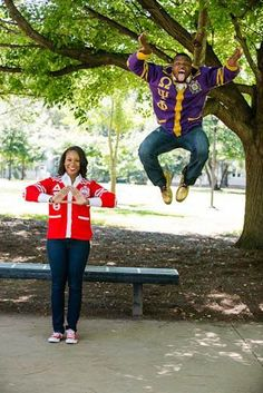 coleman love on pinterest omega psi phi ray lewis and