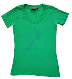 Ladies bike NZ t shirt in apple green, hand drawn and hand printed by Sonja in Nelson New Zealand Nelson New Zealand, Ladies Bike, Gift Wrapping Services, My Design, Apple, T Shirts For Women, Lady, Tees, Fashion
