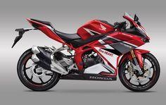 43 Best Cbr250rr Images Motorcycles Cbr 250 Rr Sport Bikes