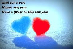 Send new year love sms and happy new year 2015 romantic messages to girlfriend/ boyfriend .It include new year greeting cards quotes New Year love wallpapers . Happy New Year Pictures, Happy New Year Photo, Happy New Year 2015, Happy New Years Eve, Happy New Year Wishes, Happy New Year Greetings, Year 2016, New Years Eve Quotes, New Year Wishes Quotes