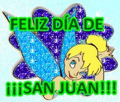"""MUCHÍSIMAS FELICIDADES  """"JUAN"""" """"JUANA"""" https://www.cuarzotarot.es/blog #FelizMartes #FelizSanJuan #FelizDía #Hogueras #Juana"""