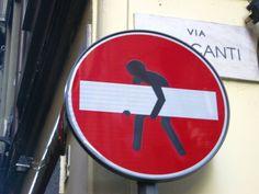 Via dei Mercanti - Torino