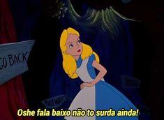 Anytime Internet Memes - Alice in Wonderland Memes - Bad Memes, Funny Memes, Princess Meme, Teen Wolf Memes, Internet Memes, Disney Memes, Mood Pics, I Don T Know, Princesas Disney
