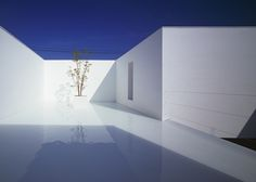 White-Cave-House-02 via cabbagerose