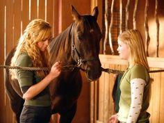 Heartland - 1x06 - One Trick Pony