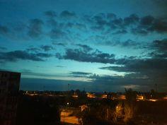4.00 morning 😎😎😉