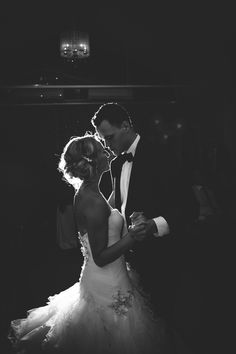 Black and White Pictures - Great Wedding Photographers Ideas for Wedding Photography - Photography tips