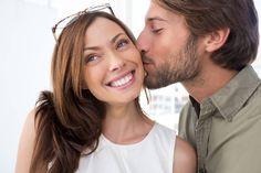 Quem espera muito pelo parceiro ideal, deixa de ser feliz com uma pessoa real