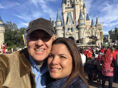 A wonderful day Christmas Day Marcel, Magic Kingdom, Disney Parks, My Photos, Christmas, Yule, Xmas, Christmas Movies, Noel