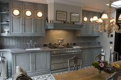 Beste afbeeldingen van landelijke keukens taps bath kitchens