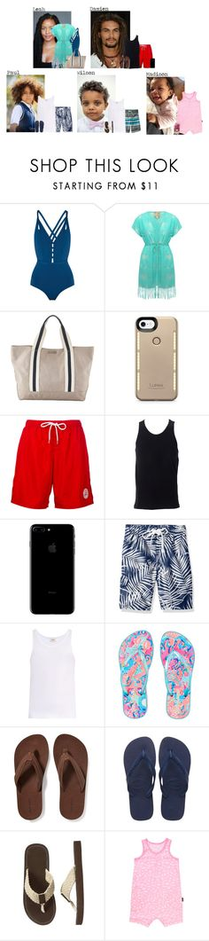 """""""White Water Waterpark! 