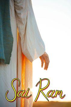 Sai Baba Hd Wallpaper, Sai Baba Wallpapers, Good Morning Inspiration, Good Morning Quotes, Sai Baba Bhajan, Jai Ram, Sai Baba Pictures, Sai Baba Quotes, Cute Couples Photography