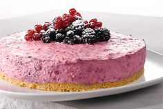 Gourmet Recipes, Dessert Recipes, Desserts, Panna Cotta, Sweet Tooth, Cheesecake, Cupcakes, Baking, Ethnic Recipes