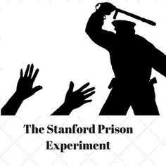 the stanford prison study and obedience of the masses essay The stanford prison experiment: as was the obedience experiment of his high in that more than 50 people came to look at the study in progress and did not.