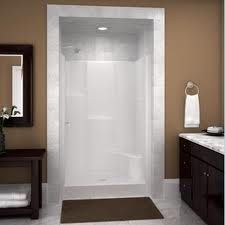 Fiberglass Shower   Google Search