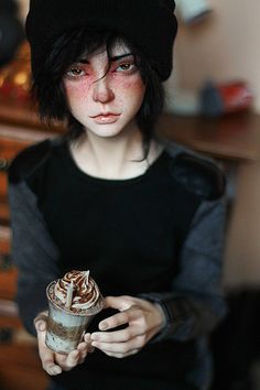 Frappuccinooooo | Flickr - Photo Sharing!                                                                                                                                                                                 More