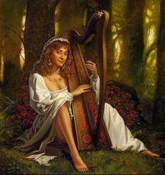 hebe greek goddess | Hebe Goddess Of Youth - Goddesses and Gods