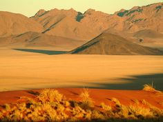 Travel Southern Africa The Creme De La Crop Of Namibia Landscape Photography, Nature Photography, Travel Photography, Desert Places, Deserts Of The World, African Love, Namibia, Nature Reserve, Africa Travel