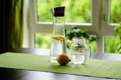 Staying hydrated in labour - labour tips