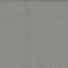 Tilt Fog 100% olefin 140cm 1cm Dual Purpose Stuart Graham, Shades Of Teal, Ditsy, Tilt, Pattern Design, Purpose, Upholstery, Neutral, Fabrics
