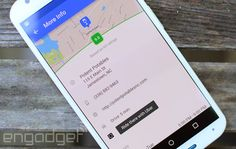 Use Foursquare to hail your next Uber ride - https://www.aivanet.com/2015/06/use-foursquare-to-hail-your-next-uber-ride/