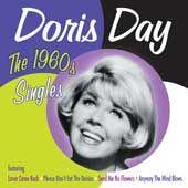 Doris Day- Please Don't Eat The Daisies